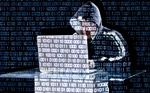 Bộ Ngoại giao Mỹ đóng email do tin tặc tấn công