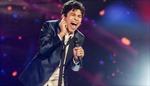 Giọng ca trẻ Italy là quán quân Eurovision