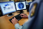 Nga lật tẩy điệp viên tình báo Latvia