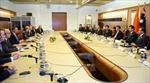 Australia - Trung Quốc hoàn tất đàm phán FTA