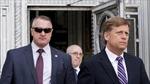 Nga trục xuất nhà ngoại giao Ba Lan và Đức