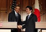 Mỹ, Nhật cam kết sửa đổi hợp tác quốc phòng