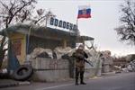 Kinh tế Ukraine đang sụp đổ ra sao?