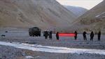Trung Quốc bác tin huấn luyện binh sĩ Pakistan