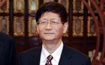 Bộ trưởng Công an Trung Quốc thăm Iran
