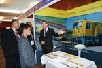 Chia sẻ kinh nghiệm vận hành, quản lý đường sắt ASEAN