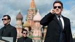 Khi người Nga bị làm 'người ác' trong phim Hollywood