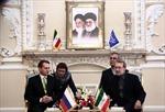 Thỏa thuận hạt nhân Iran: Hồi kết hay còn bê bết?