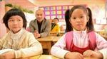 Trào lưu chuộng trường tư  ở Trung Quốc