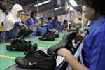 Indonesia, Việt Nam tăng cường thương mại song phương