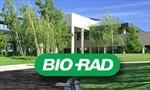 52 đơn vị đã mua sản phẩm của Bio-Rad