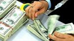 Ngân hàng Nhà nước không điều chỉnh tỷ giá