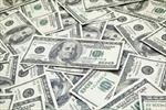 Giá USD hạ nhiệt sau tuyên bố của Ngân hàng Nhà nước