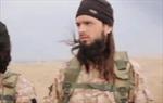 2 công dân Pháp có mặt trong video hành quyết của IS