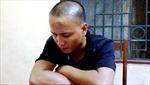 Đối tượng đánh bác sỹ Bệnh viện Bạch Mai lĩnh 16 tháng tù