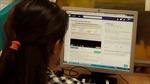 Học giáo dục trực tuyến phải tương tác