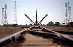 Tương lai của Sân bay Vũ trụ Baikonur