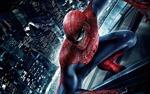 'Găng tay Người nhện' ra đời