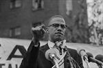 Những điều chưa biết về Malcolm X - Kỳ 1
