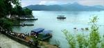 Di sản Việt Bắc liên kết để phát triển
