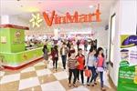 9 siêu thị và cửa hàng tiện ích Vinmart khai trương tại Hà Nội