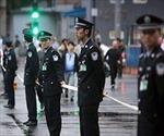 6 y tá Trung Quốc bị chém chết