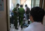 Vụ trộm đột nhập trụ sở UBND TP Tam Kỳ: Chỉ mất tiền, không mất tài liệu