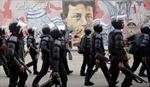 Ai Cập bắt giữ một thủ lĩnh Anh em Hồi giáo