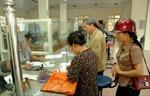 Nhiều hộ Khmer thoát nghèo nhờ vốn ưu đãi