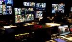 Nâng cao vai trò của ngành truyền hình