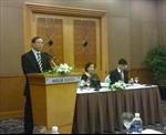 Việt Nam tập trung thu hút khách Ấn Độ