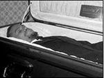 Những điều chưa biết về Malcolm X -Kỳ cuối