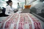 Ngân hàng Trung ương Trung Quốc giảm lãi suất