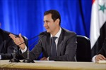 Nga tố Mỹ bí mật tìm cách lật đổ Tổng thống Syria