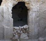 Ai Cập phát hiện xác ướp cổ niên đại 4.000 năm