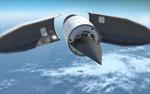 Nga có thể phát triển vũ khí siêu thanh trong thập kỷ này