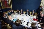 Iran và P5+1 thảo luận kéo dài hạn chót