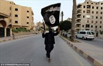 Tấn công khủng bố ở Anh là 'khó tránh'