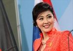 Cựu Thủ tướng Yingluck cân nhắc trở lại chính trường
