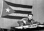 Fidel Castro vượt biển trở về Cuba