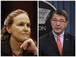 Ai sẽ là Bộ trưởng Quốc phòng mới của Mỹ?