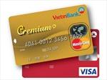 Chiết khấu 10% khi thanh toán bằng thẻ Vietinbank tại Vinmart