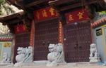 Tôn vinh linh vật Việt Nam, loại bỏ ngoại lai