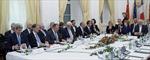 EU kéo dài việc tạm ngừng trừng phạt Iran tới 30/6/2015