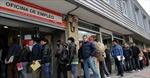 Hạ viện Italy thông qua dự luật cải cách lao động