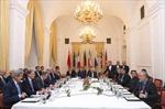 EU kéo dài việc tạm ngừng một số biện pháp trừng phạt Iran
