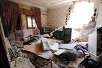 LHQ kêu gọi chấm dứt không kích tại Libya