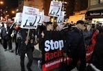 Mỹ: Los Angeles báo động chiến thuật toàn thành phố