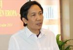 Thứ trưởng Bộ Nội vụ: Quản lý chặt số lượng cấp phó để chống lãng phí