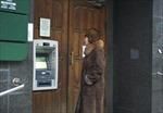 Kiev ngừng trả tiền, dân Đông Ukraine bồn chồn